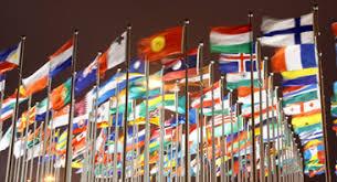 Найден Международные организации в борьбе с преступностью курсовая Международные организации в борьбе с преступностью курсовая в деталях
