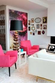 pink living room furniture. haute khuuture interior design decoration home dcor fashion forward glam pink living room furniture k