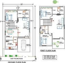 house plans india google search