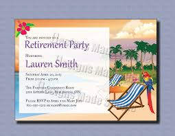 flyer template for retirement invitation com retirement invitation templates best business template
