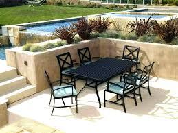 elegant patio furniture. Fancy Winston Patio Furniture Replacement Parts Elegant For Outdoor Or Garden Oasis