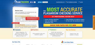 website to check your essay for plagiarism custom academic writing  top 10 content writing tools for your small business website it will enable you to get