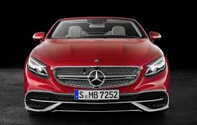 2018 maybach suv. exellent suv maybach suv in works at in the pipeline mercedes maybach suv on 2018