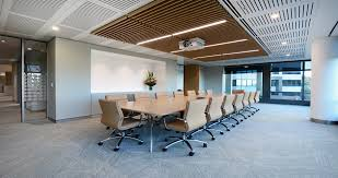 office interior design sydney. Commercial Office Fitouts In Sydney, Brisbane And Melbourne Office Interior Design Sydney