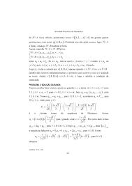 Eurekao-1-17-1998-2013 Pages 2051 - 2100 - Flip PDF Download