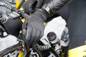 Best winter <b>cycling gloves</b> reviewed for 2020 - <b>Cycling</b> Weekly