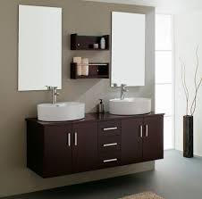 Dark Wood Bathroom Accessories Dark Wood Bathroom Accessories Dark Wood Bathroom Accessories