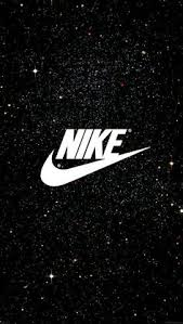 nike soccer wallpaper for iphone 5. Unique For What Dose This Remind You Of Intended Nike Soccer Wallpaper For Iphone 5