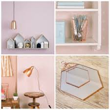 Small Picture 60 best Copper Home Decor images on Pinterest Copper decor