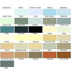 Tec Grout Color Chart Tec Power Grout Colors Shahan Info