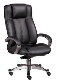 executive office chair – helpformycreditcom