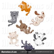 raining cats and dogs clipart. Modren Dogs Fab2b85c0db4813c09cde2be5f536e In Raining Cats And Dogs People   To Raining Cats And Dogs Clipart U