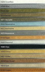 Bostik Diamond Grout Color Chart Bostik Dry Tile Grout Floresia Co