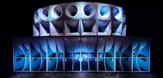 sound system. reggae roast riddim tee apparel sound system