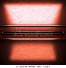 brushed metal background red brushed metal background stock photographs search photo clip