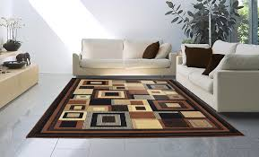 area rugs on carpet pictures tremendous modern casual 8x11 rug large contemporary actual 7 10 decorating