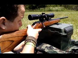 simmons 8 point. accurizing the marlin xt-17vr .17hmr with simmons 8-point 3-9x40mm scope part1 - youtube 8 point