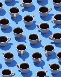 Learn more about it, here. Mornings May Not Be The Best Time To Drink Coffee According To Experts National Globalnews Ca