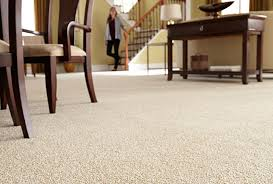 carpet for living room. articles with best carpet for living room uk tag: carpets \u2026 throughout