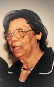Obituary for Bessie Lea Wade Coleman | Fulton-Walton Funeral Home and  Cremation Services, LLC