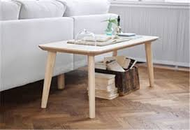 modern furniture coffee table. Stylish Modern Wooden Tea Table , Small Reclaimed Wood Coffee Square Furniture