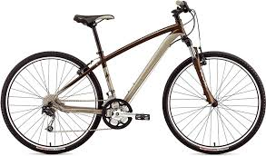 Specialized Crosstrail Bike Size Chart 2010 Specialized Crosstrail Elite Bicycle Details