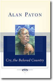 essay on cry the beloved country essay on cry the beloved country cry the beloved country essay reviewessays com