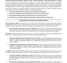 Steps To Write Resume Luxury Image Titled Write A Resume For A Nanny