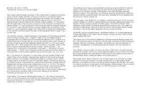 College Acceptance Essay Examples Bitacorita