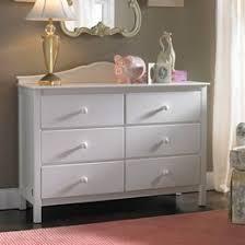 Kids Bedroom Furniture You ll Love