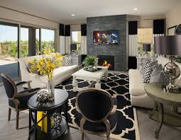 Image Corner Fireplace 13 Decorative Living Room Layouts With Fireplace And Tv Furniture Fashion 13 Decorative Living Room Layouts With Fireplace And Tv Furniture