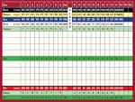 Wentworth_Scorecard-2 - Wentworth Golf Club