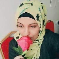 Ahlam Saleh | Taiz Yemen - Academia.edu