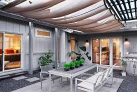 patio shade cover fabric strangetowne