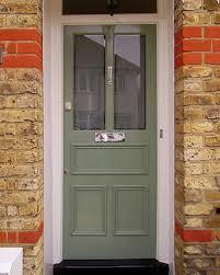 victorian doors cotswood doors