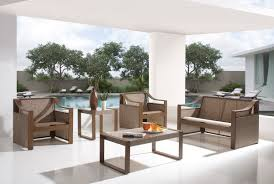 top end furniture brands. Nonsensical High End Outdoor Furniture Brands The Top 10 Patio 4 Pc Venetian Sofa Set Aluminum A