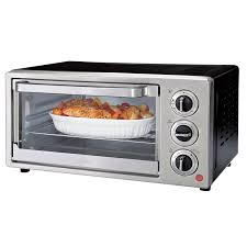 oster convection toaster oven black stainless tssttvf815 033 london s