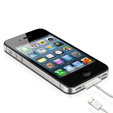 iphone usb cable. official apple iphone 4s / 4 usb cable iphone usb