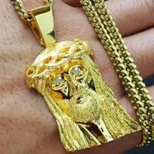 custom jewelry los angeles ca united states