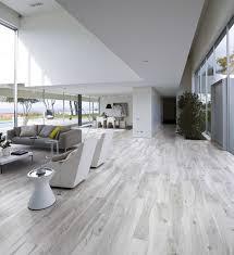 light wood tile flooring. Unique Flooring View In Gallery Petrifiedwoodlooktilekauriawanuiwhiteplank On Light Wood Tile Flooring L