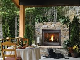 fireplaces are the perfect way to add a decorative focal point to a room along with an efficient way to heat avalon gas fireplaces we carry
