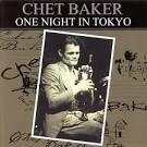 One Night in Tokyo [DVD]