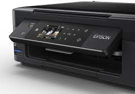 Online steps for epson xp 422 wifi setup connect epson support. Epson Xp 422 Printer Driver Direct Download Printerfixup Com