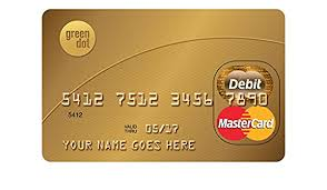 We did not find results for: Amazon Com Green Dot Reloadable Prepaid Mastercard Credit Card Offers