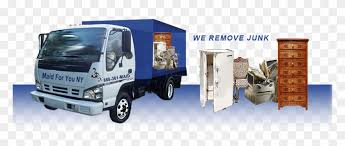 Junk Removal Services In Nyc Junk Removal Services Free