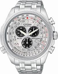 men s citizen eco drive perpetual calendar chronograph watch men s citizen eco drive perpetual calendar chronograph watch bl5400 52a