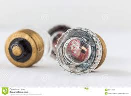 two electrical fuse box fuses stock photo image 50157541 two electrical fuse box fuses