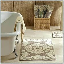 extra large bathroom rugs extra large bath rugs extra large cotton bath rugs extra large bath