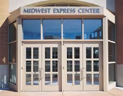 office french doors 5 exterior sliding garage. Entrances Office French Doors 5 Exterior Sliding Garage O