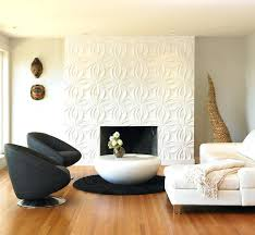 awesome wall paint with texture latest textures home designs in asian paints for bedroom